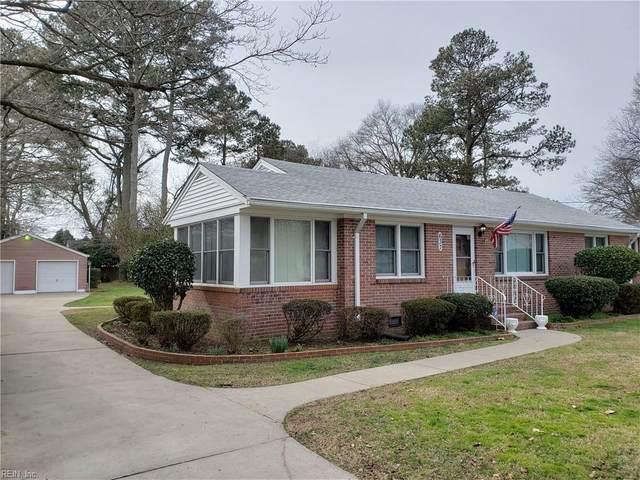 637 Earl St, Norfolk, VA 23503 (#10395629) :: The Kris Weaver Real Estate Team
