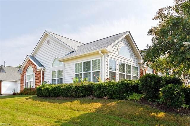 3219 Pristine Vw, James City County, VA 23188 (#10395646) :: The Kris Weaver Real Estate Team