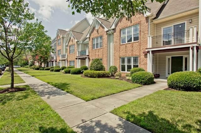 967 Hollymeade Cir, Newport News, VA 23602 (#10395682) :: RE/MAX Central Realty