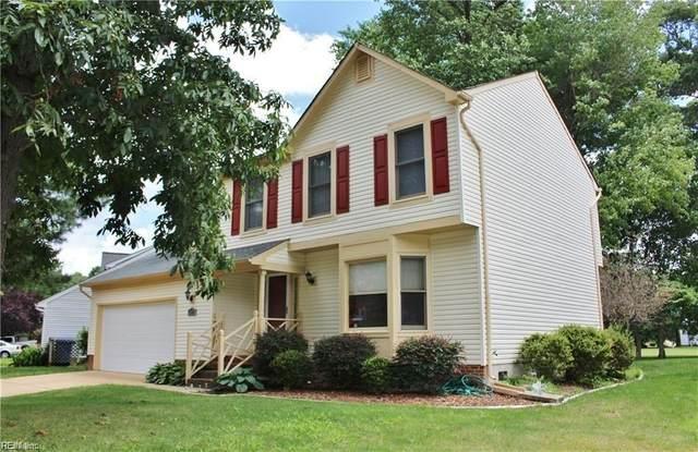 5460 Club Head Rd, Virginia Beach, VA 23455 (#10395765) :: The Kris Weaver Real Estate Team