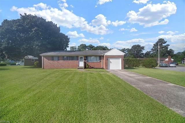 4100 Neptune Ct, Chesapeake, VA 23325 (#10395819) :: Rocket Real Estate