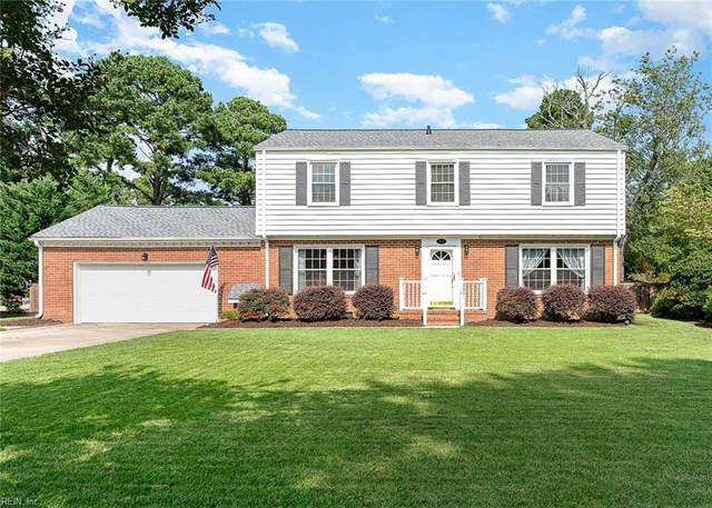 972 Lindsley Dr, Virginia Beach, VA 23454 (#10395882) :: The Kris Weaver Real Estate Team