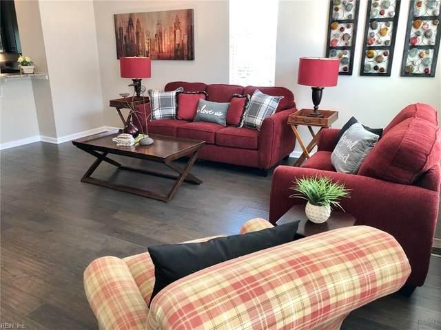 308 Covington Dr, Chesapeake, VA 23320 (#10395999) :: Berkshire Hathaway HomeServices Towne Realty