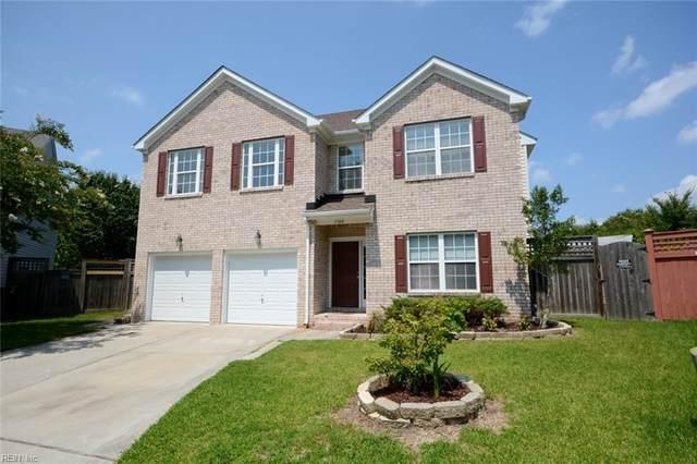 1708 Brigands Way, Virginia Beach, VA 23453 (#10396067) :: The Kris Weaver Real Estate Team