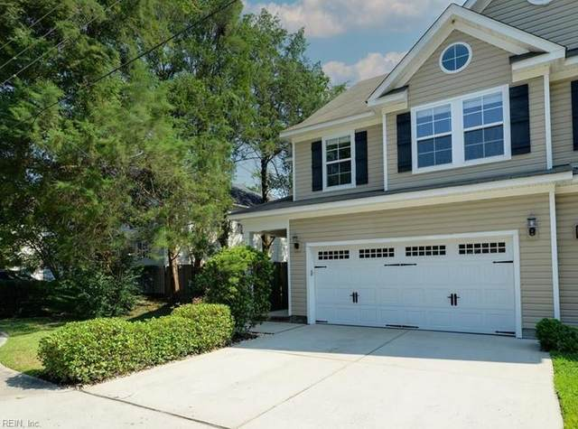 144 Bassett Ave, Virginia Beach, VA 23452 (#10396143) :: Atlantic Sotheby's International Realty