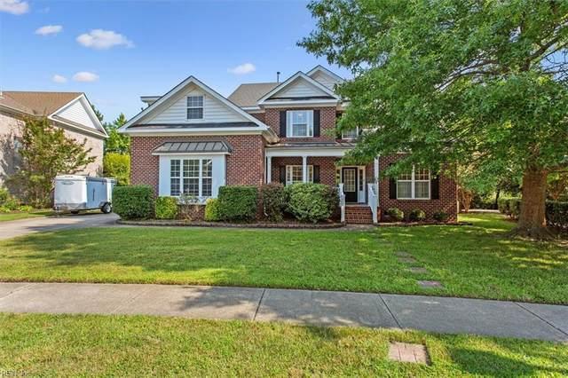 212 Pine Island Quay, Chesapeake, VA 23323 (#10396161) :: Berkshire Hathaway HomeServices Towne Realty