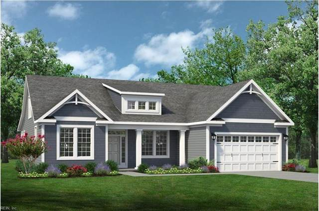 107 Gables Pl, Moyock, NC 27958 (#10396180) :: Avalon Real Estate