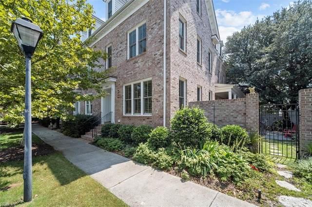 4707 Pleasant Ave, Norfolk, VA 23518 (#10396318) :: Team L'Hoste Real Estate
