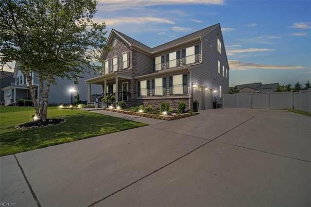 1714 Fishers Cv, Chesapeake, VA 23321 (#10396328) :: Team L'Hoste Real Estate