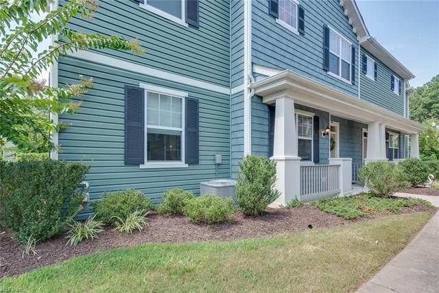 2445 Leytonstone Dr, Chesapeake, VA 23321 (#10396356) :: The Kris Weaver Real Estate Team