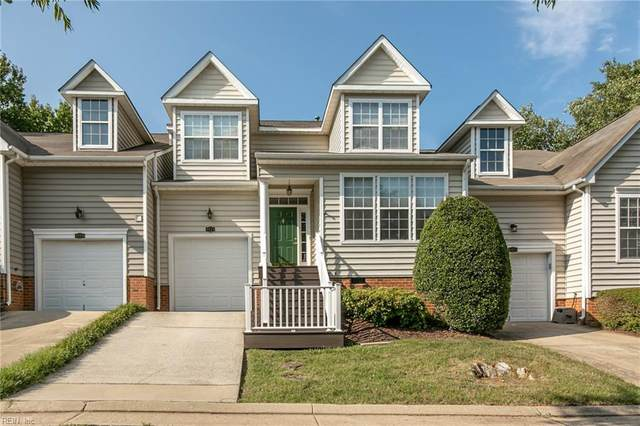 4423 Acoma Cir, James City County, VA 23188 (#10396407) :: The Kris Weaver Real Estate Team