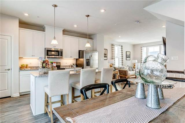 MM The Beethoven At Bryan's Cove, Chesapeake, VA 23323 (#10396572) :: RE/MAX Central Realty