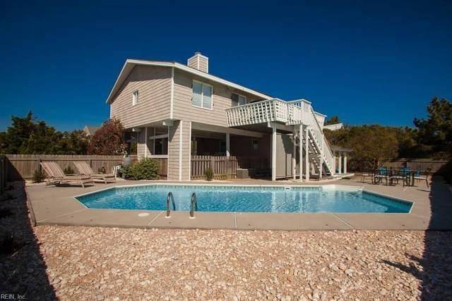 2828 Sandpiper Rd, Virginia Beach, VA 23456 (#10396581) :: The Kris Weaver Real Estate Team