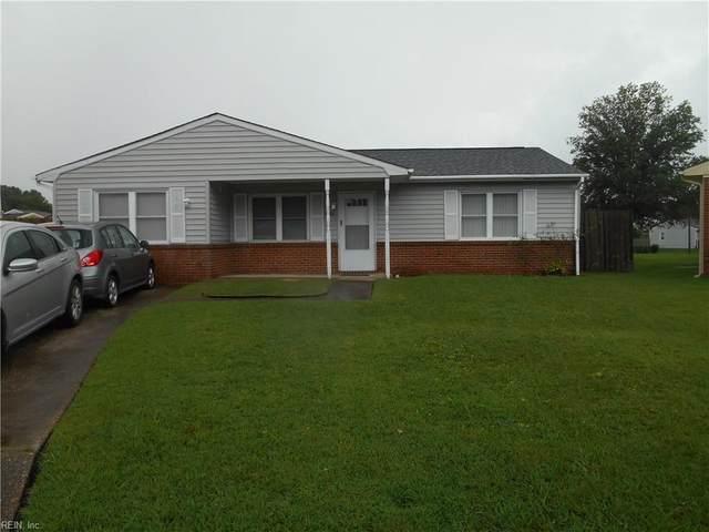 4900 Aquarius Ct, Virginia Beach, VA 23464 (#10396604) :: The Kris Weaver Real Estate Team