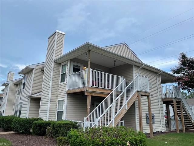 5718 Summit Arch, Virginia Beach, VA 23462 (#10396672) :: The Kris Weaver Real Estate Team