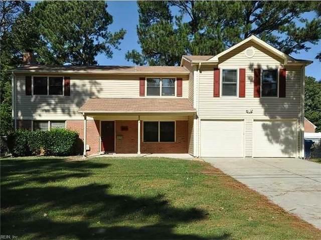 249 Coventry Rd, Virginia Beach, VA 23464 (#10396694) :: The Kris Weaver Real Estate Team