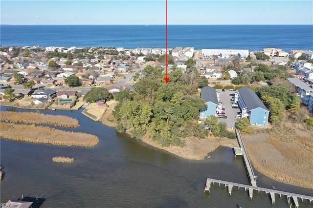 2085 Pretty Lake Ave, Norfolk, VA 23518 (#10396737) :: Berkshire Hathaway HomeServices Towne Realty