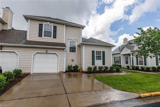 2312 Gateshead Ct, Virginia Beach, VA 23456 (#10396738) :: The Kris Weaver Real Estate Team