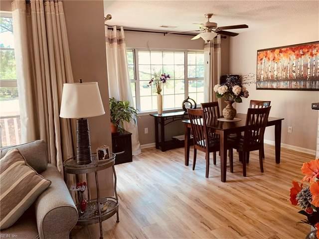 5103 Cypress Point Cir, Virginia Beach, VA 23455 (#10396755) :: The Kris Weaver Real Estate Team