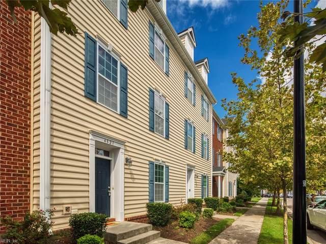 4821 Travertine Ave, Virginia Beach, VA 23462 (#10396825) :: Berkshire Hathaway HomeServices Towne Realty