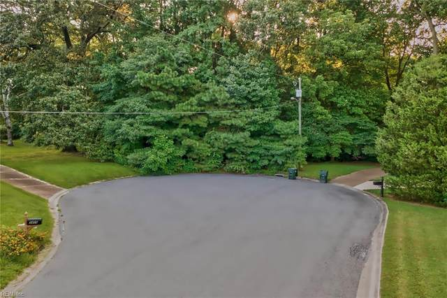 Lot 29 Princeview Dr, Suffolk, VA 23434 (#10396947) :: The Kris Weaver Real Estate Team