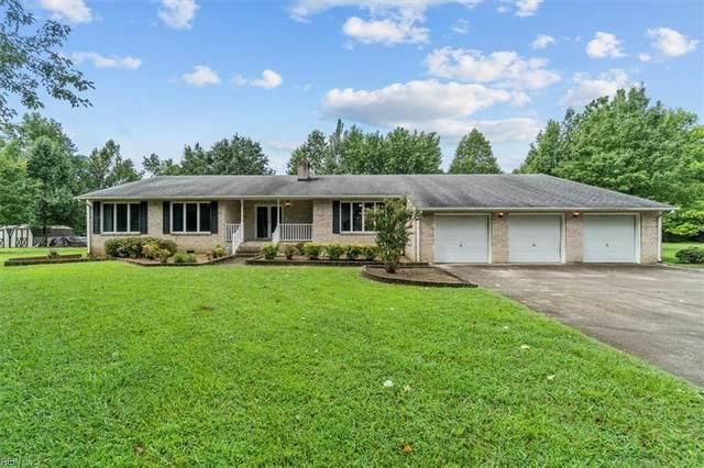 4816 John T Mullen Rd, Suffolk, VA 23438 (#10396976) :: Avalon Real Estate