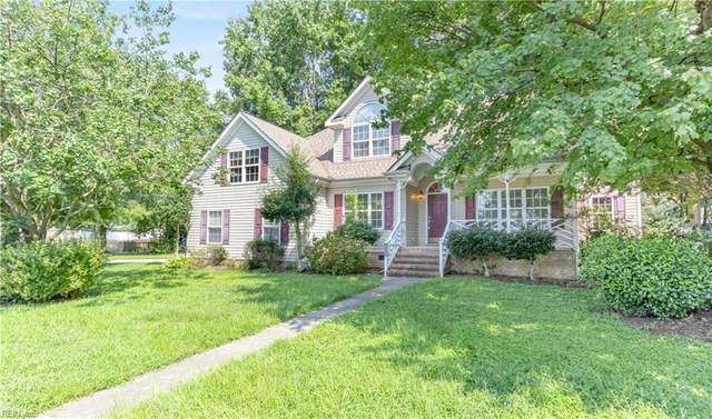635 Denham Arch, Chesapeake, VA 23322 (#10396983) :: The Kris Weaver Real Estate Team