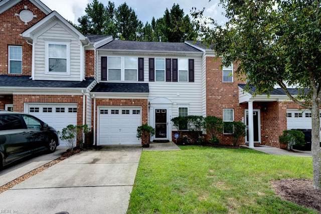 4671 Revolutionary Way, James City County, VA 23188 (#10396999) :: The Kris Weaver Real Estate Team