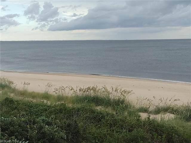 2830 E Ocean View Ave, Norfolk, VA 23518 (#10397065) :: The Kris Weaver Real Estate Team