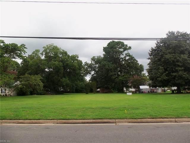 141 Salt Pond Rd, Hampton, VA 23664 (#10397094) :: The Kris Weaver Real Estate Team