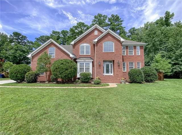 3825 Boysenberry Court, Virginia Beach, VA 23456 (#10397134) :: The Kris Weaver Real Estate Team