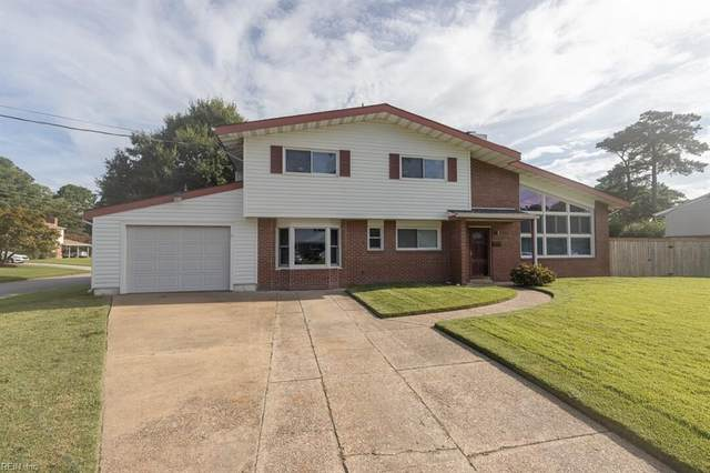 3728 Marilyn Ln, Virginia Beach, VA 23452 (#10397201) :: Berkshire Hathaway HomeServices Towne Realty