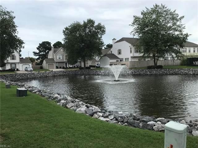 933 Miner Dr, Virginia Beach, VA 23462 (#10397206) :: Atlantic Sotheby's International Realty