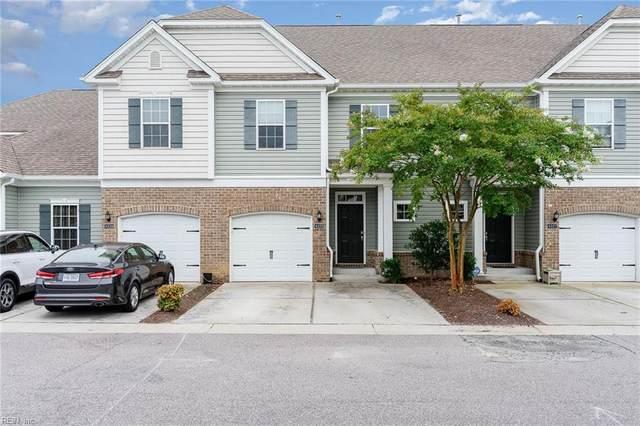 4333 Cattail Ln, Virginia Beach, VA 23456 (#10397258) :: The Kris Weaver Real Estate Team