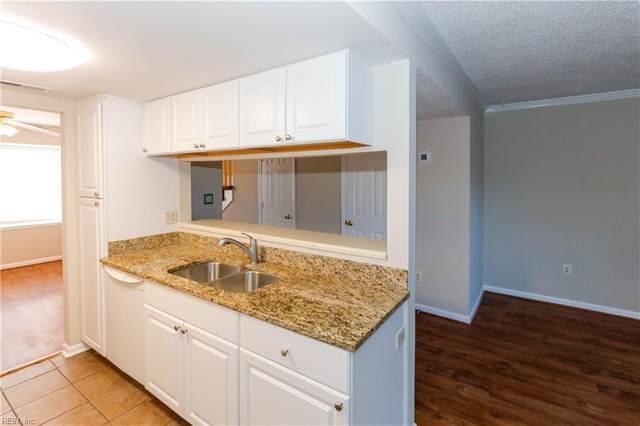 1960 Darnell Dr, Virginia Beach, VA 23455 (#10397268) :: Avalon Real Estate
