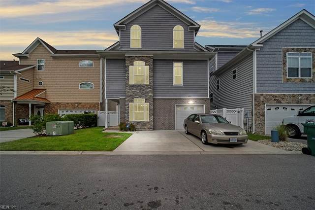 4913 Boyle Ct, Virginia Beach, VA 23462 (#10397312) :: Berkshire Hathaway HomeServices Towne Realty