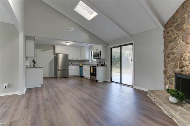 1350 Cypress Pl, Chesapeake, VA 23320 (#10397314) :: The Kris Weaver Real Estate Team
