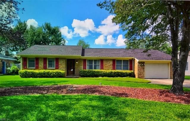 1785 Drylie Ln, Virginia Beach, VA 23464 (#10397315) :: Berkshire Hathaway HomeServices Towne Realty