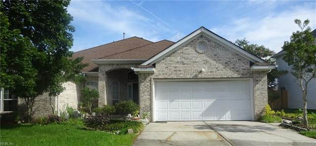 2324 Edmenton Dr, Virginia Beach, VA 23456 (#10397336) :: The Kris Weaver Real Estate Team