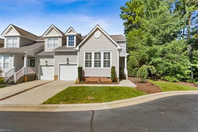 4427 Chickasaw Ct, James City County, VA 23188 (#10397387) :: The Kris Weaver Real Estate Team