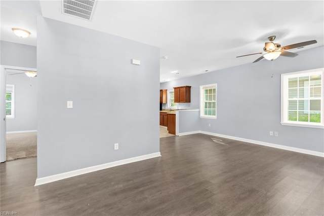 2640 Vincent Ave, Norfolk, VA 23509 (#10397433) :: Atlantic Sotheby's International Realty