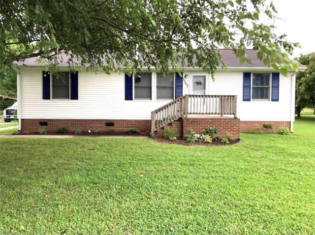 1543 Glen Haven Dr, Suffolk, VA 23437 (#10397475) :: The Kris Weaver Real Estate Team