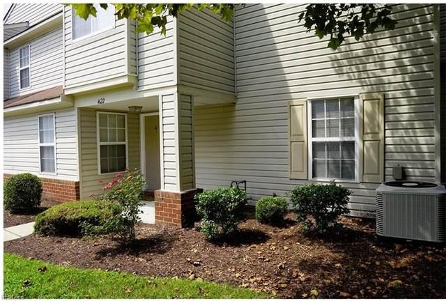 4622 Olde Stone Way, Chesapeake, VA 23321 (#10397635) :: The Kris Weaver Real Estate Team