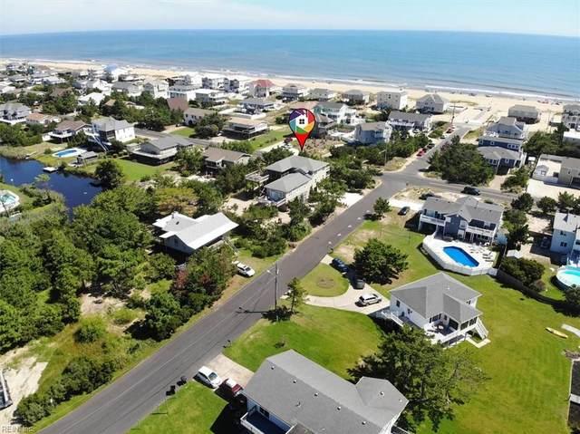 3545 Sandpiper Rd, Virginia Beach, VA 23456 (#10397637) :: Berkshire Hathaway HomeServices Towne Realty