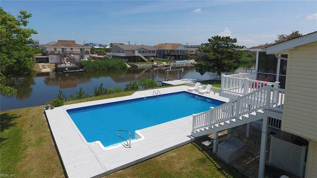 2856 Bluebill Dr, Virginia Beach, VA 23456 (#10397642) :: The Kris Weaver Real Estate Team