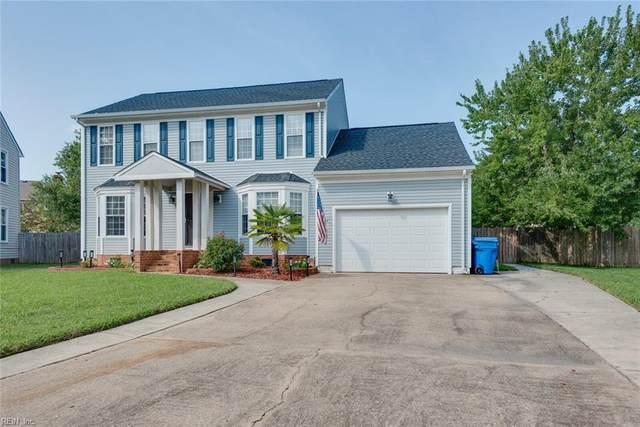 4404 Loring Rd, Virginia Beach, VA 23456 (#10397701) :: Berkshire Hathaway HomeServices Towne Realty