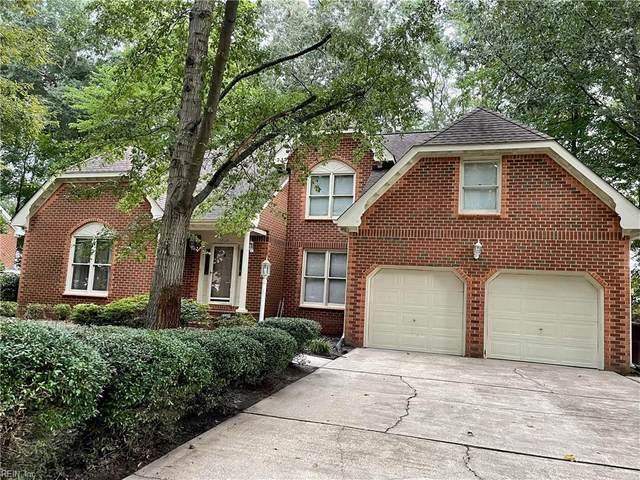 1020 Sherando Ct, Chesapeake, VA 23320 (#10397711) :: The Kris Weaver Real Estate Team