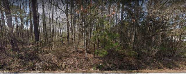 2025 Elbow Rd, Chesapeake, VA 23320 (#10397744) :: The Kris Weaver Real Estate Team