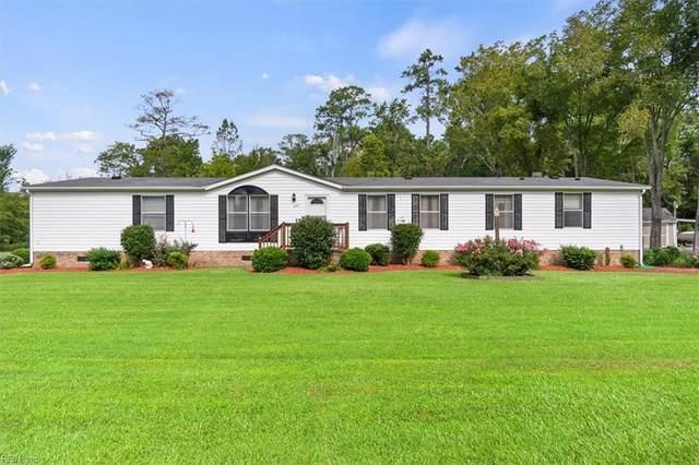 167 Texas Rd, Camden County, NC 27974 (#10397747) :: Team L'Hoste Real Estate