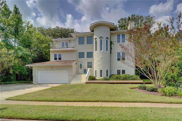 629 Surfside Ave, Virginia Beach, VA 23451 (#10397762) :: Berkshire Hathaway HomeServices Towne Realty